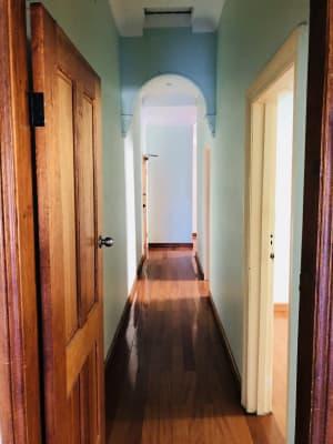 $250, Share-house, 4 bathrooms, Roseby Street, Marrickville NSW 2204