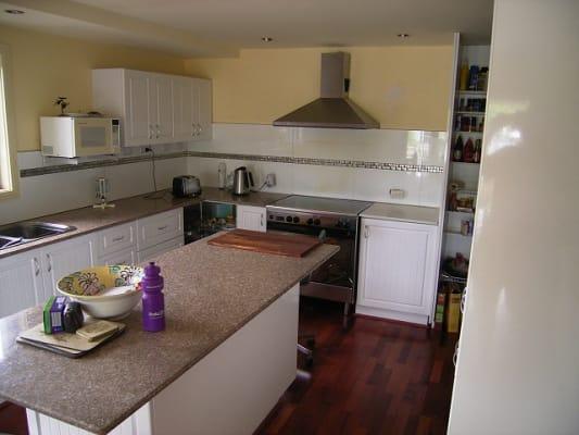 $220, Share-house, 5 bathrooms, Pacific Boulevard, Broadbeach Waters QLD 4218