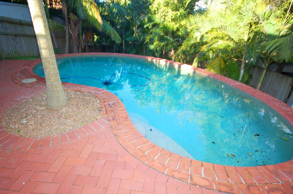 $170, Share-house, 3 bathrooms, Burlington Street, East Brisbane QLD 4169