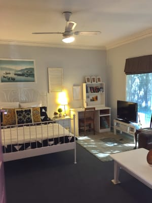 $125, Share-house, 5 bathrooms, Wilsons Road, Newcomb VIC 3219