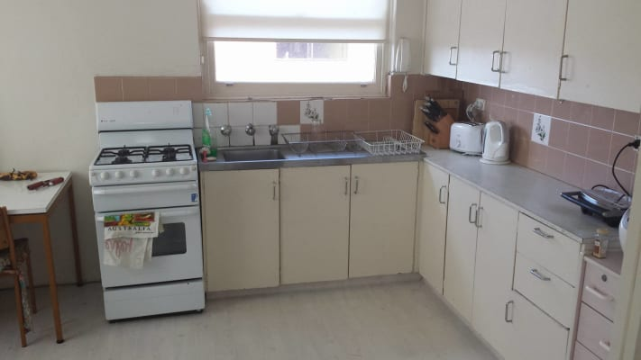$230, Flatshare, 3 bathrooms, Kennedy Street, Kingsford NSW 2032