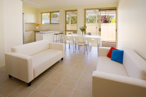 $255-265, Share-house, 2 rooms, Highbury Road, Burwood VIC 3125, Highbury Road, Burwood VIC 3125
