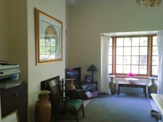 $158, Share-house, 4 bathrooms, Salisbury Avenue, South Perth WA 6151