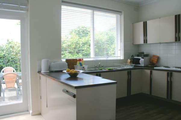 $150, Share-house, 4 bathrooms, Kooyong Road, Toorak VIC 3142