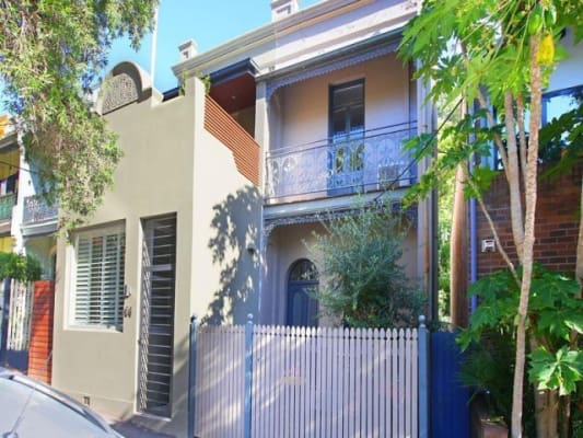 $270-300, Share-house, 2 rooms, Ross Street, Forest Lodge NSW 2037, Ross Street, Forest Lodge NSW 2037