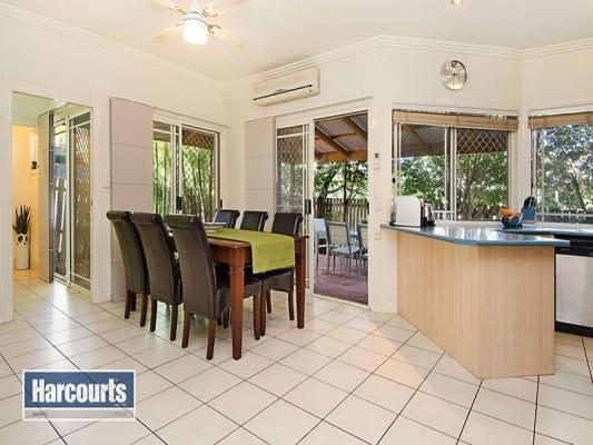 $155, Share-house, 3 bathrooms, High Street, Lutwyche QLD 4030