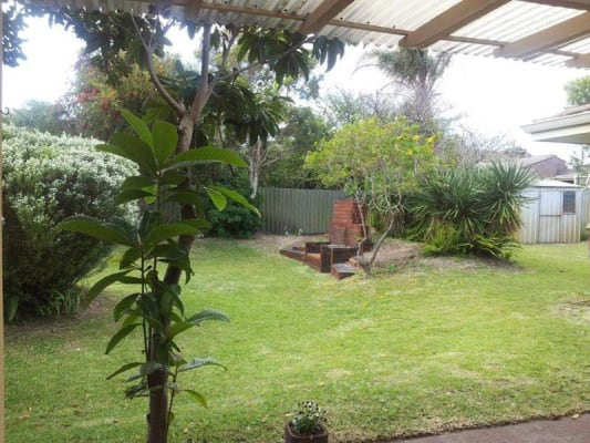 $115-120, Share-house, 2 rooms, Calder Way, Bateman WA 6150, Calder Way, Bateman WA 6150