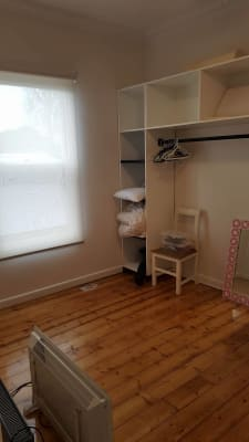 $230, Share-house, 2 bathrooms, Ferguson Street, Williamstown VIC 3016