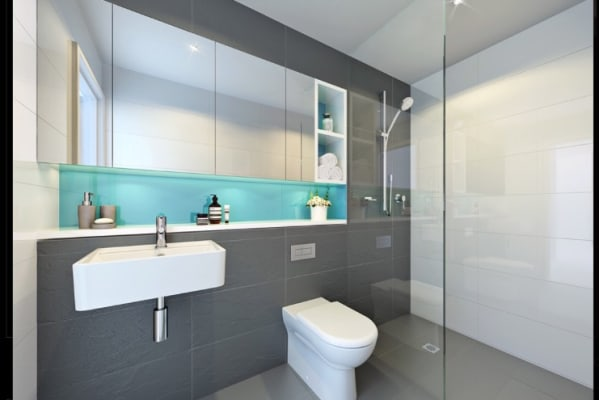 $230, Flatshare, 2 bathrooms, Riversdale Road, Rivervale WA 6103