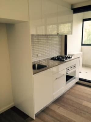 $300, Flatshare, 2 bathrooms, Garfield Street, Richmond VIC 3121