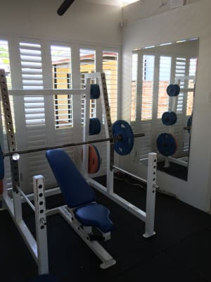 $295, Studio, 5 bathrooms, Valentine Street, Toowong QLD 4066