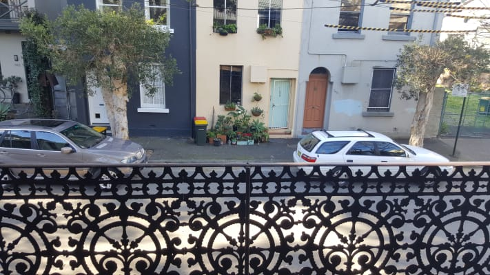$500, Share-house, 2 bathrooms, Goodlet Street, Surry Hills NSW 2010