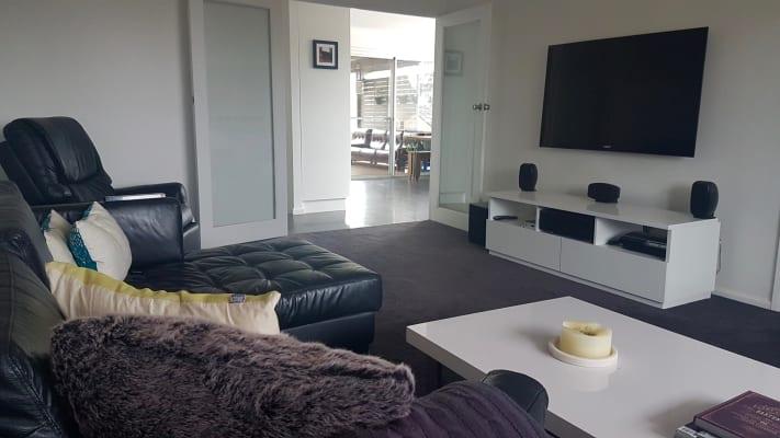$200, Share-house, 4 bathrooms, Vista Avenue, Farmborough Heights NSW 2526