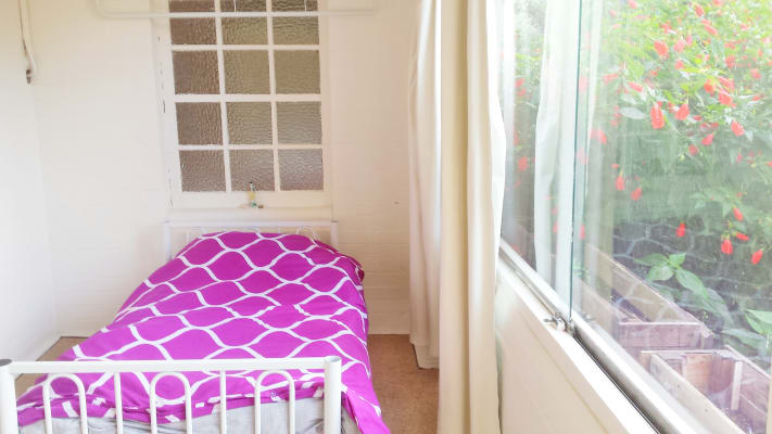 $150, Flatshare, 2 bathrooms, Sir Thomas Mitchell Road, Bondi Beach NSW 2026