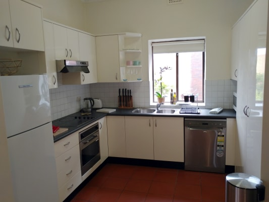 $400, Flatshare, 2 bathrooms, Arthur Street, Randwick NSW 2031