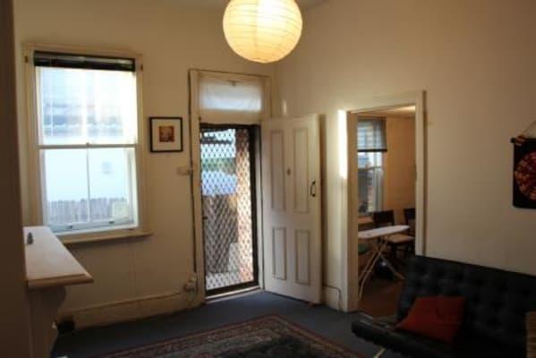 $250, Share-house, 3 bathrooms, Sutherland Street, Saint Peters NSW 2044