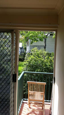 $230, Flatshare, 2 bathrooms, Ryan Street, West End QLD 4101