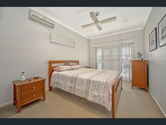 $166, Share-house, 3 bathrooms, Curwen Terrace, Chermside QLD 4032