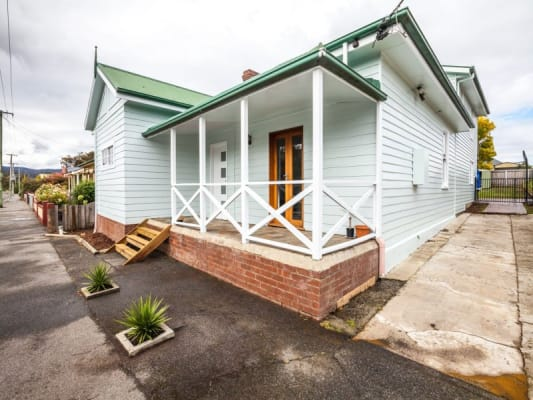 $150, Share-house, 5 bathrooms, Lamont Street, Invermay TAS 7248