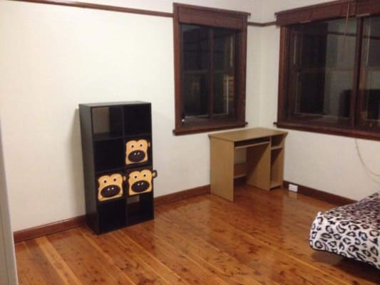 $320, Flatshare, 3 bathrooms, Pacific Highway, Chatswood NSW 2067
