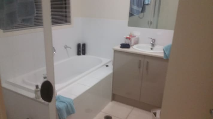 $200, Share-house, 4 bathrooms, Gordon Drive, Upper Coomera QLD 4209