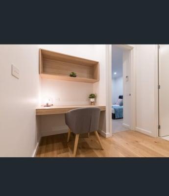 $400, Share-house, 3 bathrooms, Velvet Road, Port Melbourne VIC 3207