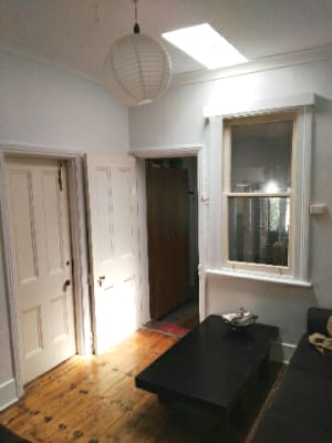 $260-280, Share-house, 2 rooms, Simmons Street, Newtown NSW 2042, Simmons Street, Newtown NSW 2042