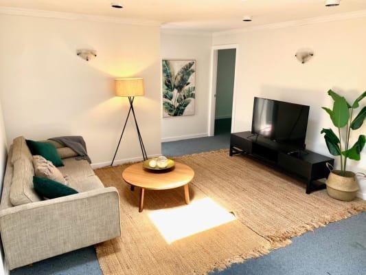 $290, Share-house, 4 bathrooms, Australia Street, Newtown NSW 2042