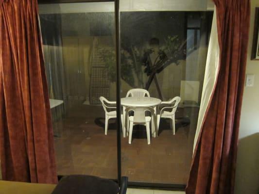 $125, Share-house, 4 bathrooms, Hamley Street, Adelaide SA 5000
