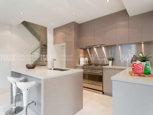 $325, Share-house, 5 bathrooms, Edith Street, Leichhardt NSW 2040