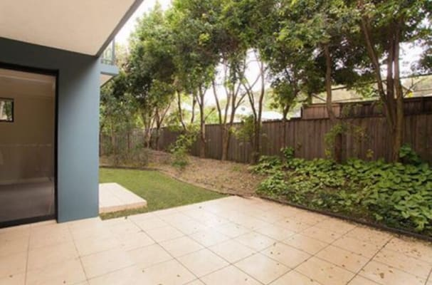 $325, Flatshare, 2 bathrooms, Old Pittwater Road, Brookvale NSW 2100
