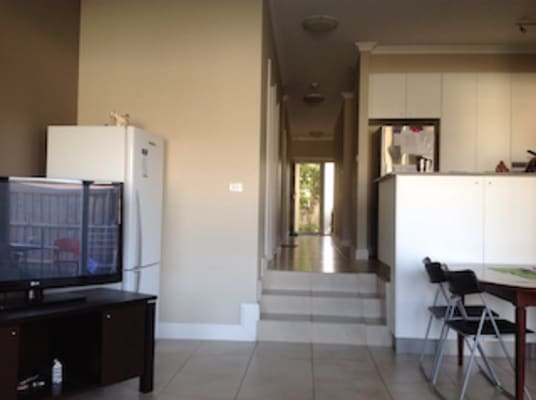 $180, Share-house, 5 bathrooms, Santana Road, Campbelltown NSW 2560