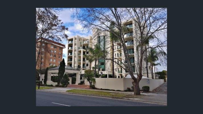 $215, Flatshare, 3 bathrooms, Mill Point Road, South Perth WA 6151