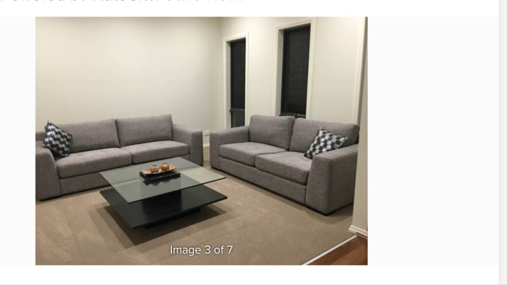 $245, Share-house, 4 bathrooms, Tamar Street, Bayswater VIC 3153