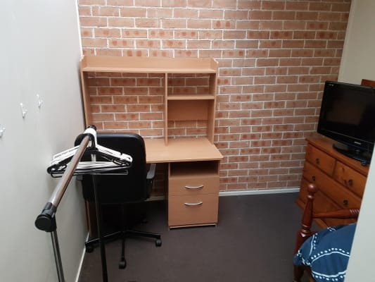 $160-180, Share-house, 2 rooms, Warramunga, Saint Marys NSW 2760, Warramunga, Saint Marys NSW 2760