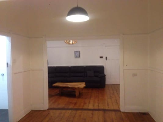 $225, Share-house, 2 bathrooms, Denison Street, Carrington NSW 2294