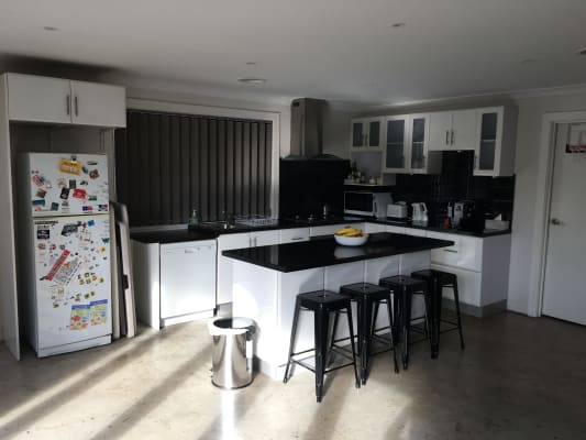 $300, Share-house, 2 bathrooms, Bower Street, Northcote VIC 3070