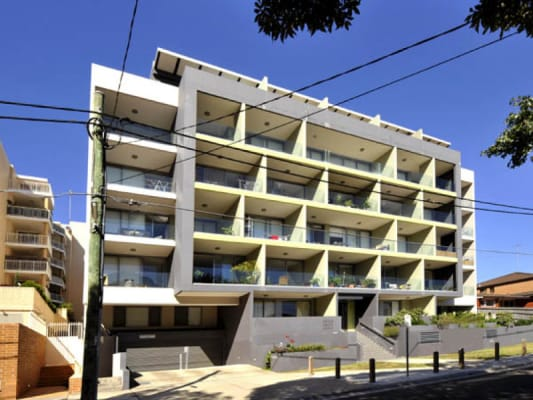 $340, Flatshare, 2 bathrooms, Mason Street, Maroubra NSW 2035