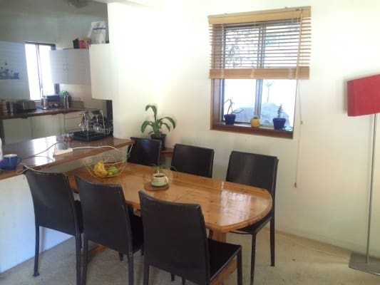 $160-180, Share-house, 2 rooms, Moodie Street, Cammeray NSW 2062, Moodie Street, Cammeray NSW 2062