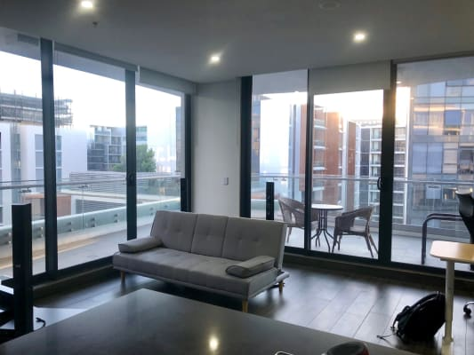 $430, Flatshare, 2 bathrooms, Bourke Street, Mascot NSW 2020