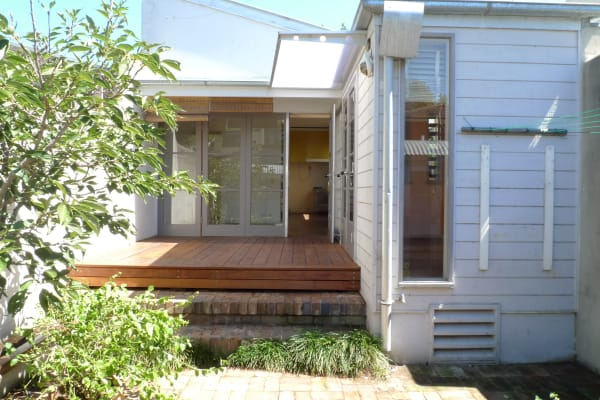 $300, Student-accommodation, 3 bathrooms, Randle Street, Newtown NSW 2042