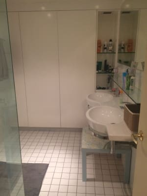 $380, Flatshare, 3 bathrooms, Harris Street, Pyrmont NSW 2009