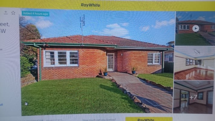 $170, Share-house, 3 bathrooms, Melbourne Street, East Maitland NSW 2323