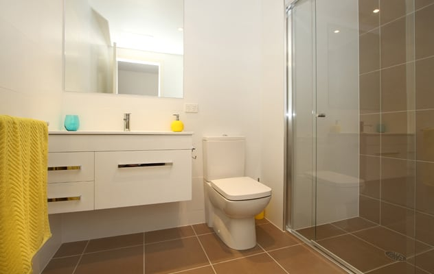 $250, Flatshare, 2 bathrooms, Torrens Street, Braddon ACT 2612