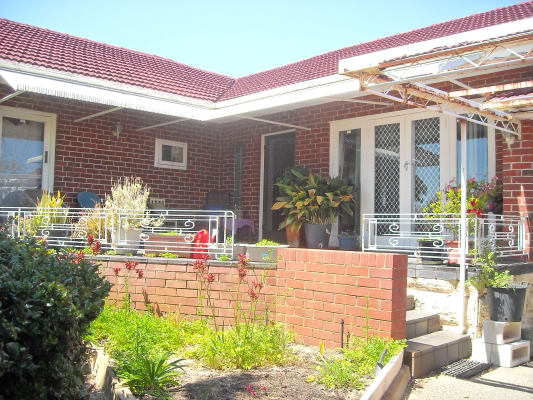 $180, Share-house, 2 bathrooms, Armadale Crescent, Coolbinia WA 6050