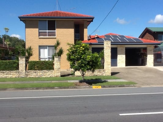 $160, Share-house, 4 bathrooms, Burleigh Street, Burleigh Waters QLD 4220