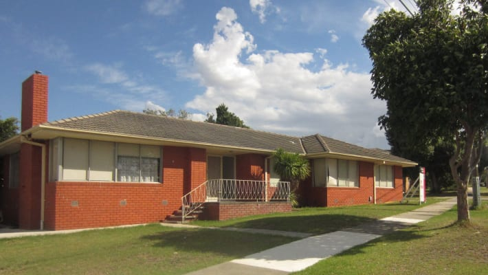 $170, Share-house, 6 bathrooms, Norwood Court, Bundoora VIC 3083