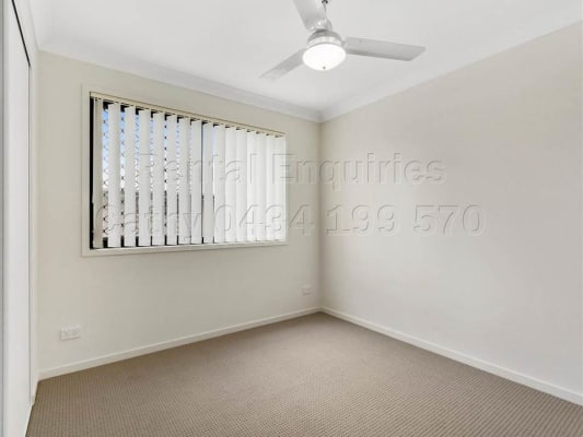 $145, Share-house, 3 bathrooms, Orchard Road, Richlands QLD 4077