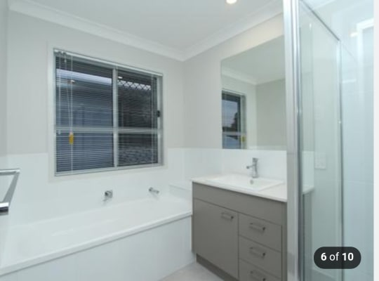 $160, Share-house, 4 bathrooms, Retreat Street, Bridgeman Downs QLD 4035