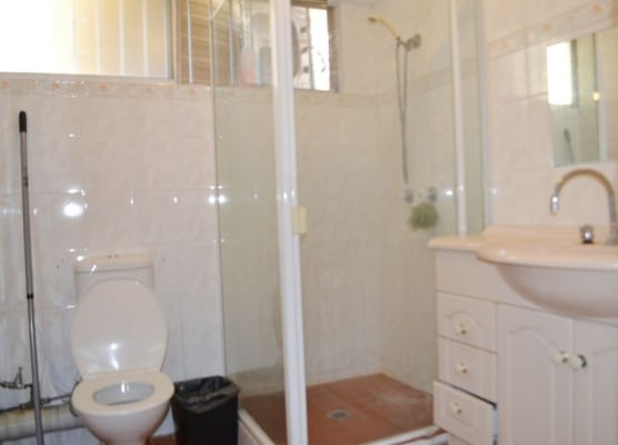 $165-175, Student-accommodation, 2 rooms, Cornwall Street, Annerley QLD 4103, Cornwall Street, Annerley QLD 4103